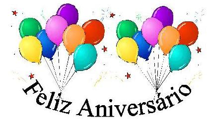 aniversariantes do mes_2